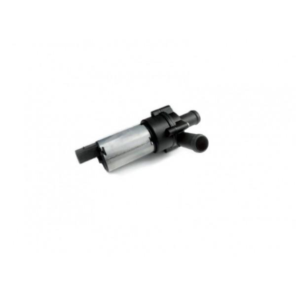 Pompa wody - elektryczna LINDE BMF