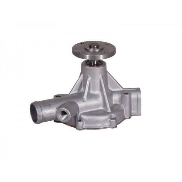 Pompa wody NISSAN H20