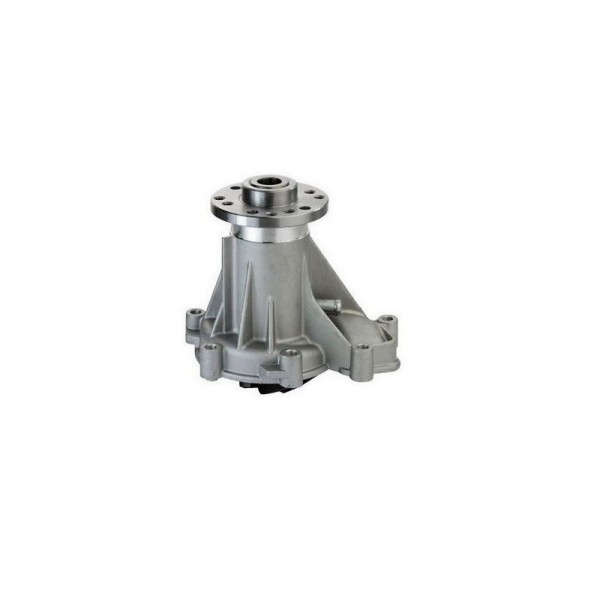 Pompa wody MERCEDES OM602