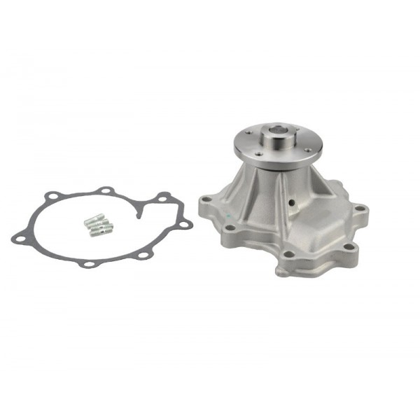 Pompa wody NISSAN  K21