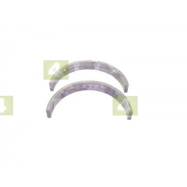 Panewka mocowania masztu TOYOTA - 3.3T-5.0T