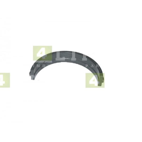 Panewka mocowania masztu CATERPILLAR - 2.0T-3.5T