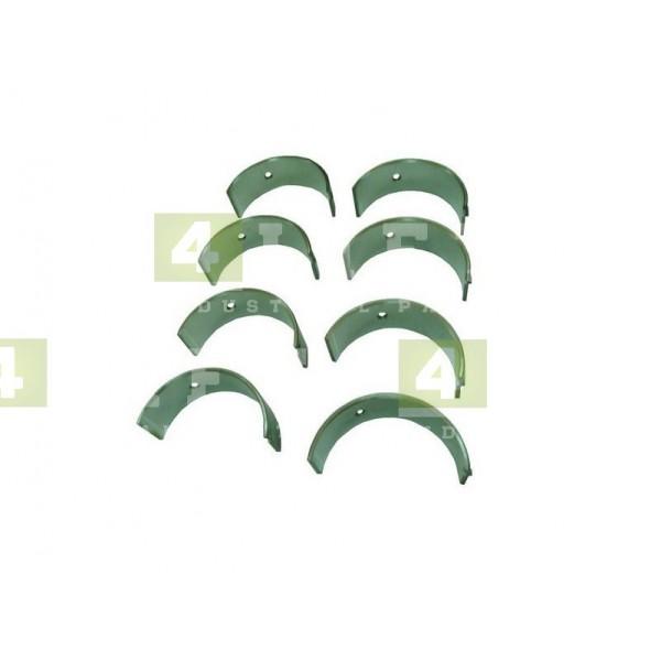 Panewki wału korbowodowe TOYOTA 4Y - 1.50