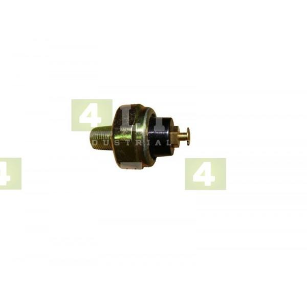 Czujnik ciśnienia oleju silnika TOYOTA 4Y