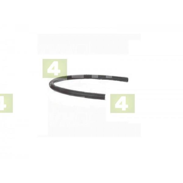 przewód (wąż) gaźnika TOYOTA 4Y