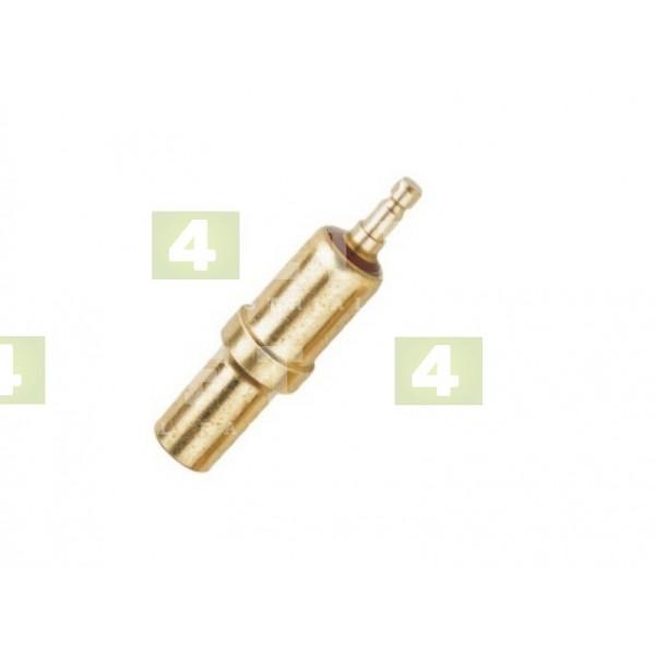 Czujnik temperatury silnika NISSAN H20 OLD - TYP B