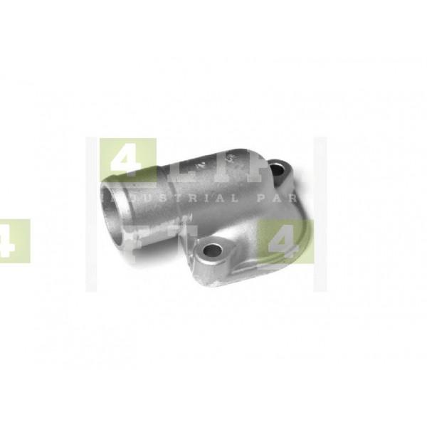 Obudowa Termostatu silnika NISSAN H20 OLD