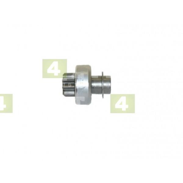 Bendiks (zębatka) rozrusznika silnika NISSAN H20