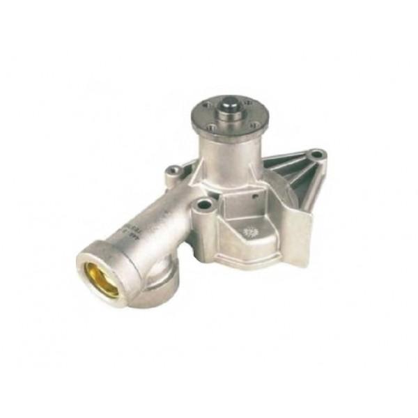 Pompa wody MITSUBISHI 4G15
