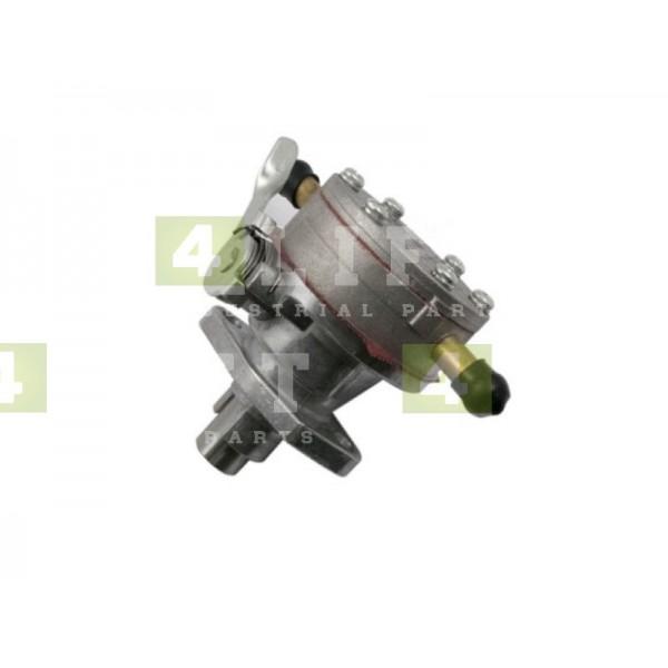Pompa paliwa YANMAR 3TN75
