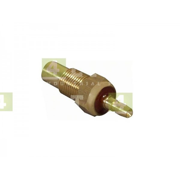 Czujnik temperatury silnika MAZDA FE 8V - TYP A