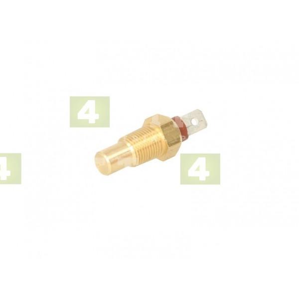 Czujnik temperatury silnika MAZDA FE 8V - TYP B