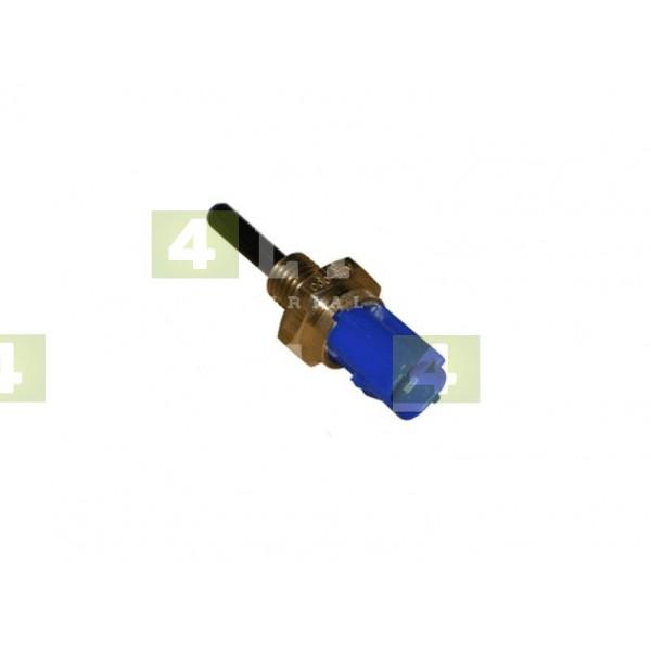 Czujnik temperatury silnika MAZDA FE 8V - TYP C