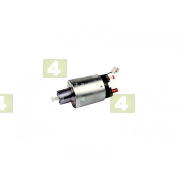 Automat (elektromagnes) rozrusznika silnika MAZDA FE 8V