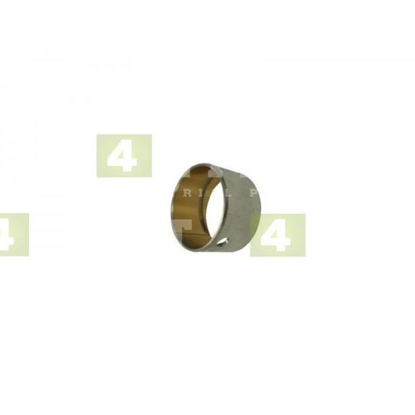 Panewki (tulejki) wałka rozrządu PERKINS 1004-4T - STD