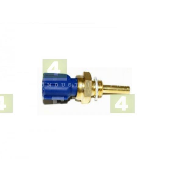 Czujnik temperatury silnika NISSAN K15