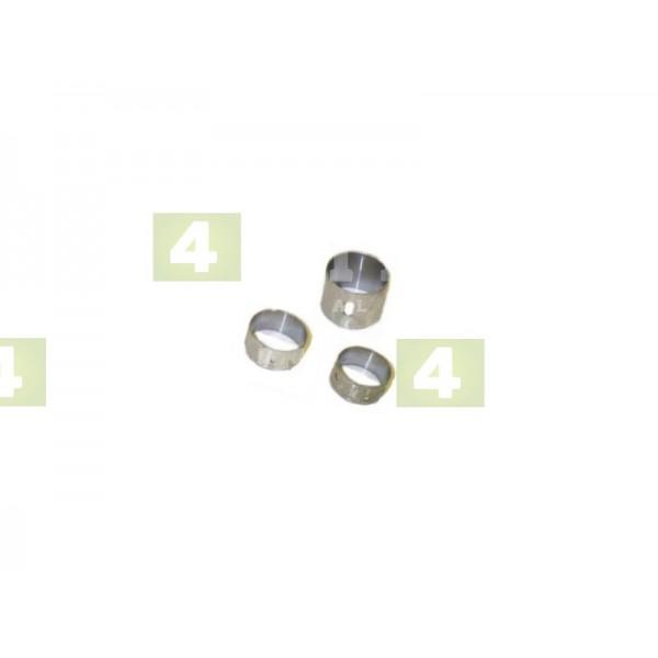 Panewki (tulejki) wałka rozrządu NISSAN J12 - 0.50