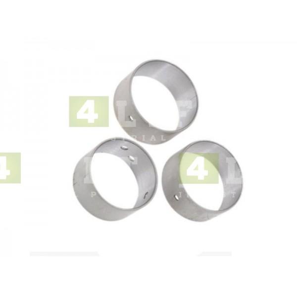 Panewki (tulejki) wałka rozrządu NISSAN SD20 - 0.50