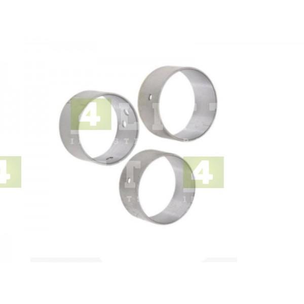 Panewki (tulejki) wałka rozrządu NISSAN H20II - 0.50