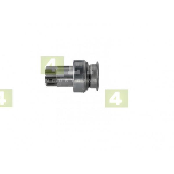 Bendiks (zębatka) rozrusznika silnika NISSAN K25