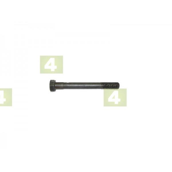 Śruby głowicy MITSUBISHI S4Q2