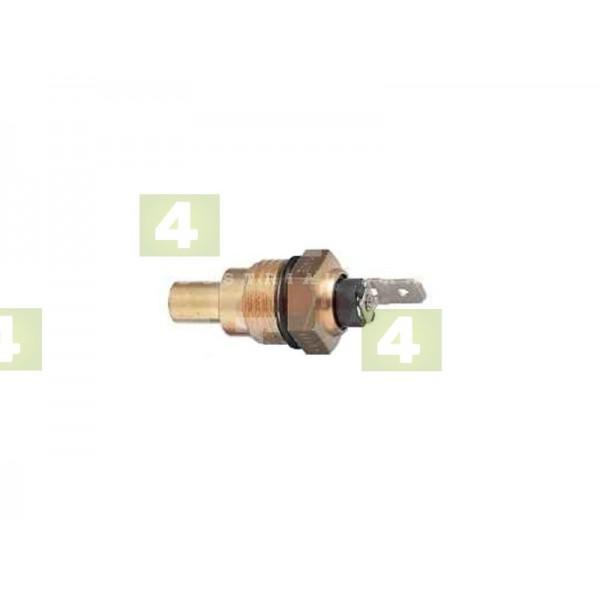 Czujnik temperatury silnika TOYOTA 3P