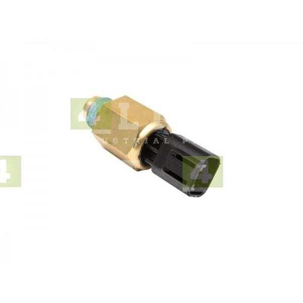 Czujnik temperatury silnika PERKINS 403D-11