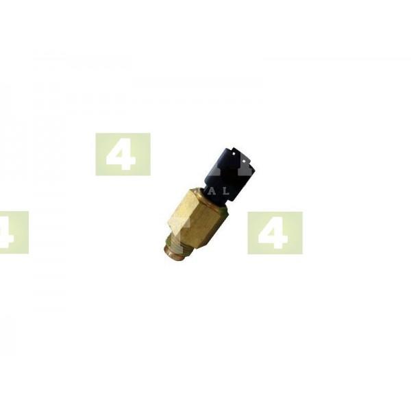 Czujnik temperatury silnika PERKINS 403D-15