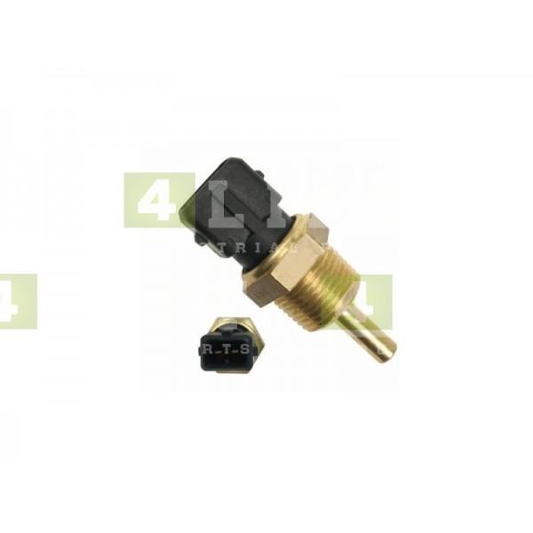 Czujnik temperatury silnika ISUZU 4JG2 - TYP A