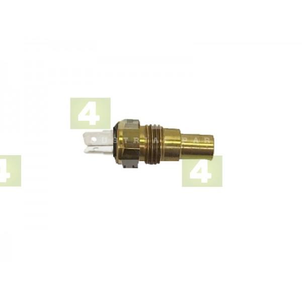 Czujnik temperatury silnika ISUZU 4JG2 - TYP B