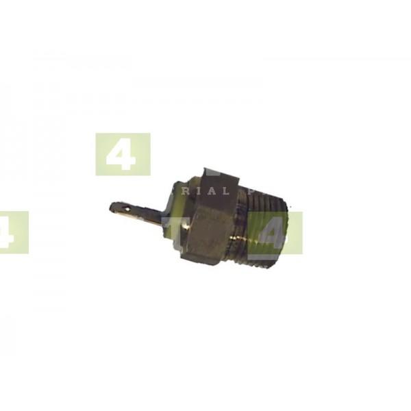 Czujnik temperatury silnika MITSUBISHI K4D - TYP A