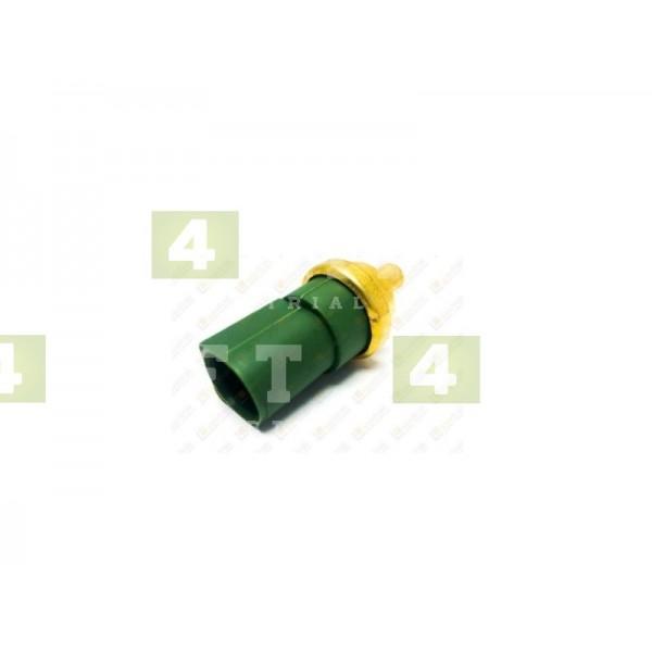 Czujnik temperatury silnika VOLKSWAGEN BXT