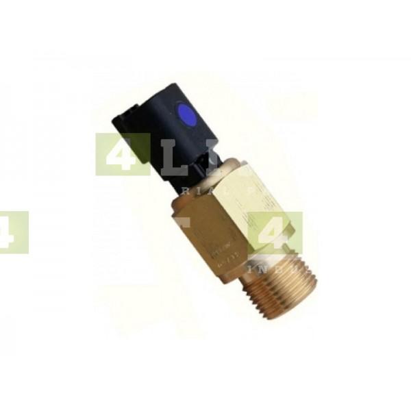 Czujnik temperatury silnika PERKINS 1103C-33
