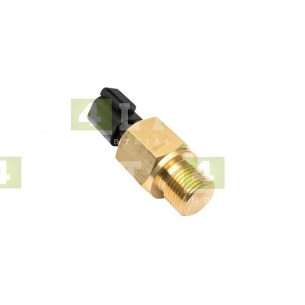Czujnik temperatury silnika PERKINS 1103C-33T