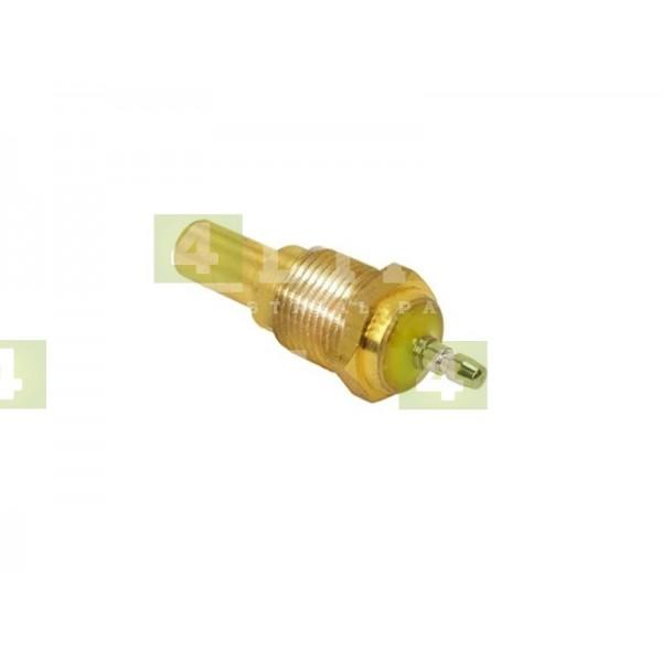 Czujnik temperatury silnika ISUZU DA220