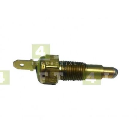 Czujnik temperatury silnika KUBOTA V2203