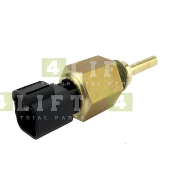 Czujnik temperatury silnika PERKINS 404D-22T