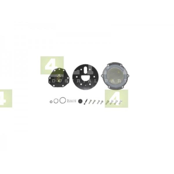 Zestaw naprawczy parownika (LPG) WOODWARD N-2001RSA