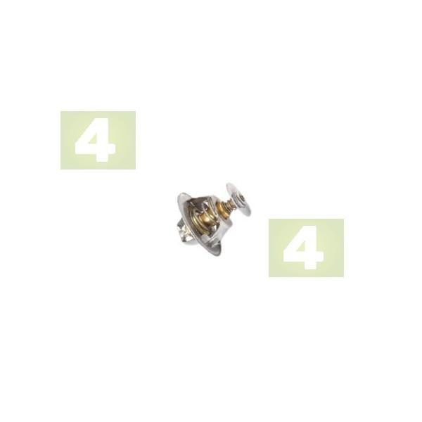 Termostat silnika PERKINS H6.3544