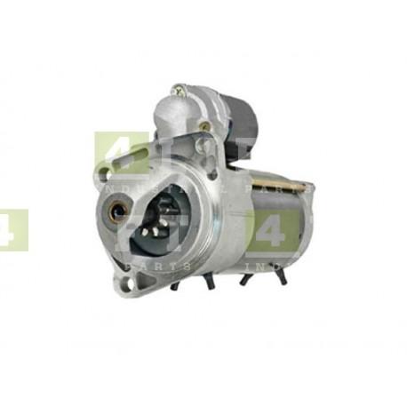 Rozrusznik silnika DEUTZ TCD2012L06 2V