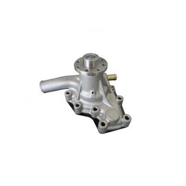 Pompa wody ISUZU 4JG2