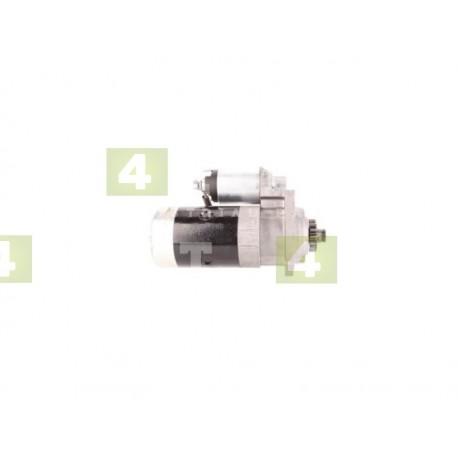 Rozrusznik silnika MITSUBISHI S3L - TYP B