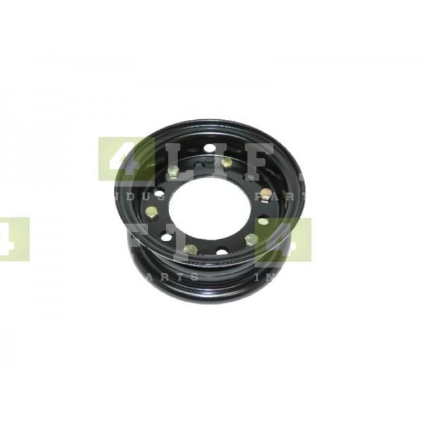 Felga skręcana (obręcz)  BT GT18 / DT18