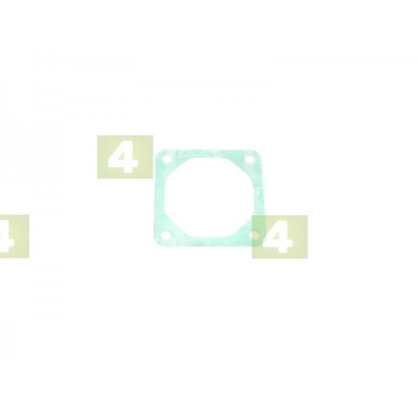 Uszczelka kolektora-tłumik MITSUBISHI S4S-DT