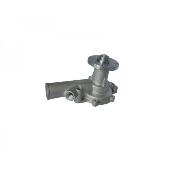 Pompa wody NISSAN J15