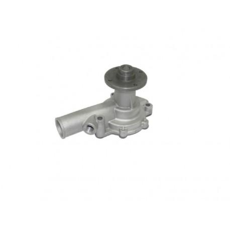 Pompa wody NISSAN A15