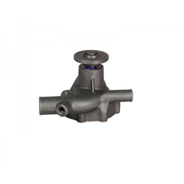 Pompa wody NISSAN SD22