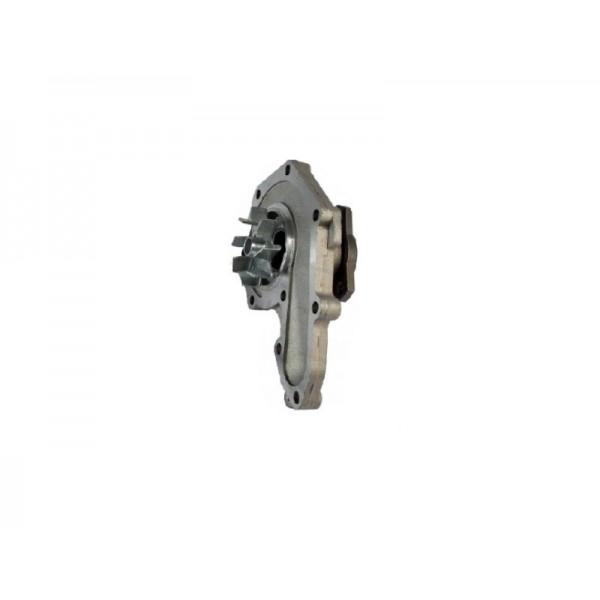 Pompa wody RENAULT F3R-262