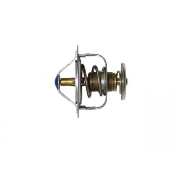 Termostat silnika YANMAR 4TNV94