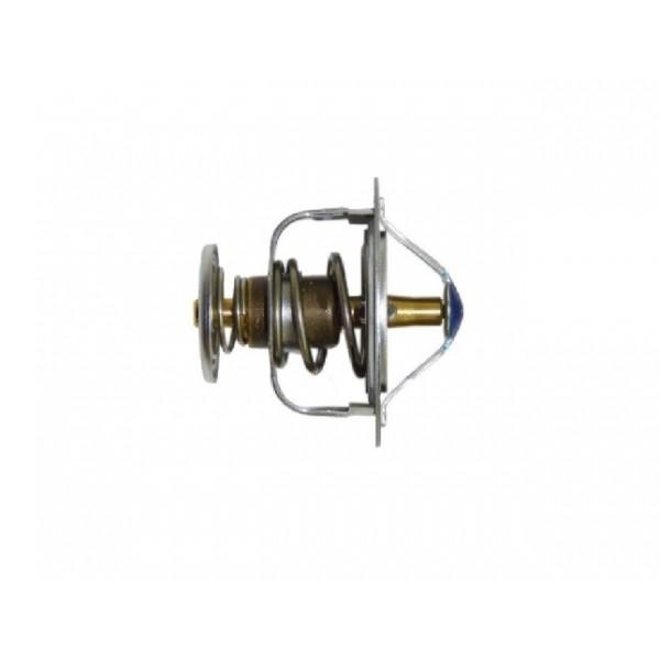 Termostat silnika YANMAR 4TNV98